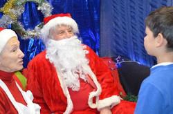 Santa 2016 (215)