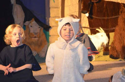 Nativity 2016 (Chad)  (164)