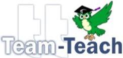 teamteach (1).jpg