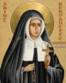 Saint Bernadette – Y34 Class 7.jpg
