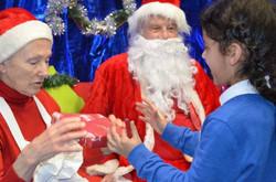 Santa 2016 (396)