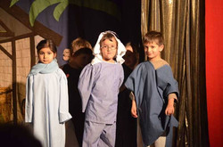 Nativity 2016 (Chad)  (101)