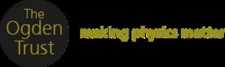 The Ogden Trust Logo.png