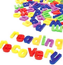 Reading Recovery.png