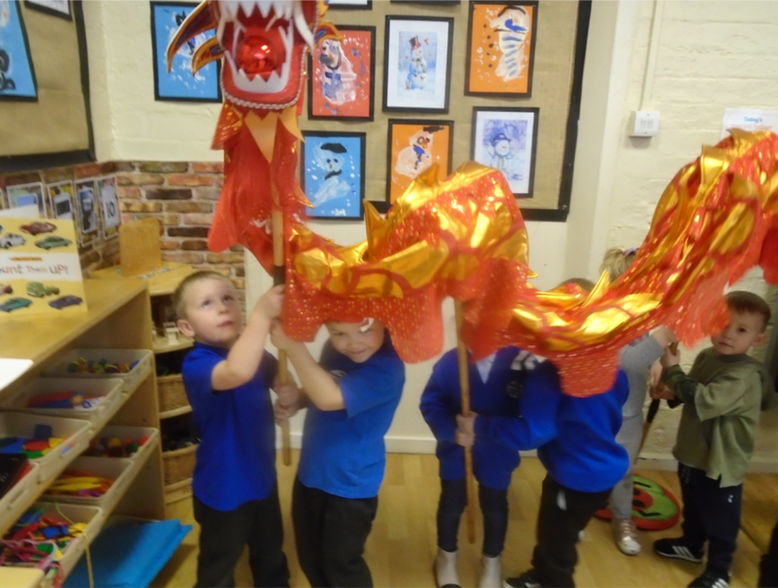 Chinese New Year Dancing Image 3.png