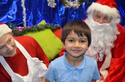 Santa 2016 (496)