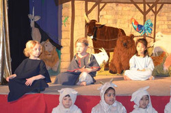 Nativity 2016 (Chad)  (86)