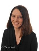 Sharon McHale - Staff Governor.jpg