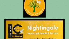 Nightingale Centre Reopen Today 26.01.21