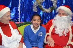 Santa 2016 (87)