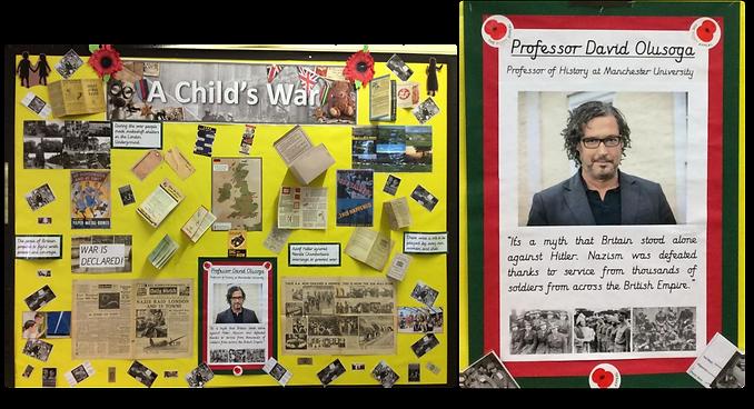 A Childs War.png