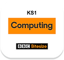 BBC Bitesize Computing KS1