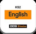 BBC Bitesize English KS2