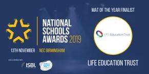 National School Awards LOGO.png