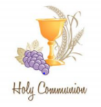 Holy Communion.png