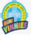 mini vinnies logo.png