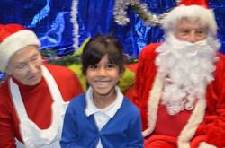 Santa 2016 (442)