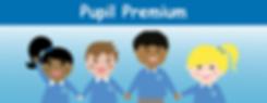 Eastfield Pupil Premium Banner-01-01.png