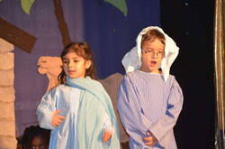 Nativity 2016 (Chad)  (146)