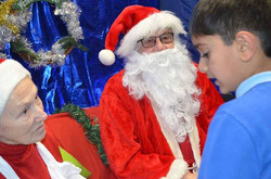 Santa 2016 (273)
