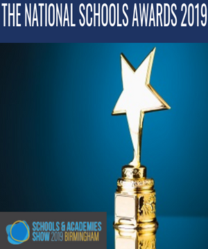 National School Awards 1.png