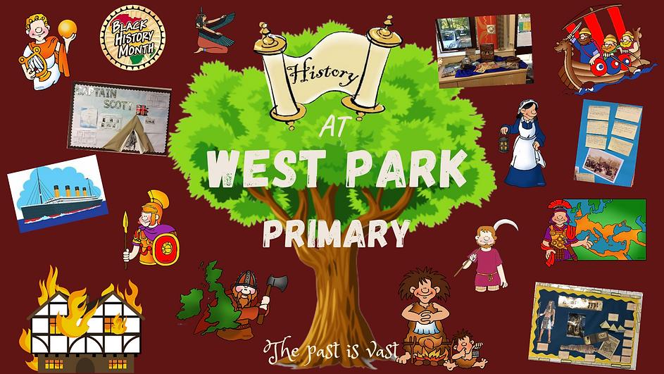 West Park (1).png