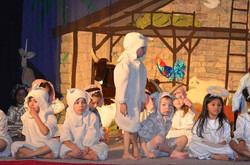 Nativity 2016 (Chad)  (44)