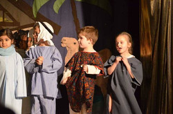 Nativity 2016 (Chad)  (84)