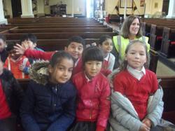 Year 3 St. John's Church (5)