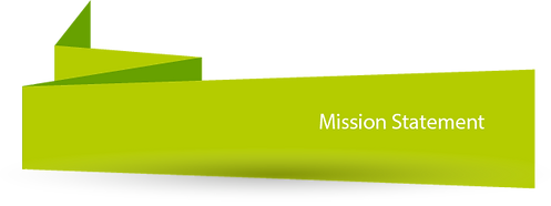 Mission-Statement-Banner.png