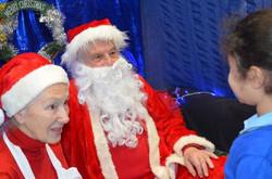Santa 2016 (375)