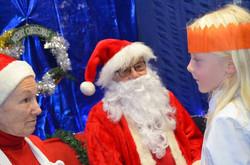 Santa 2016 (478)
