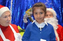 Santa 2016 (235)