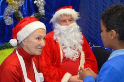 Santa 2016 (426)