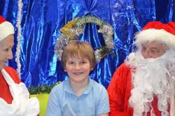 Santa 2016 (2)