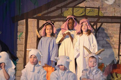 Nativity 2016 (Chad)  (57)