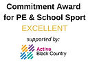 commitment%20Excellent%20award%20_edited