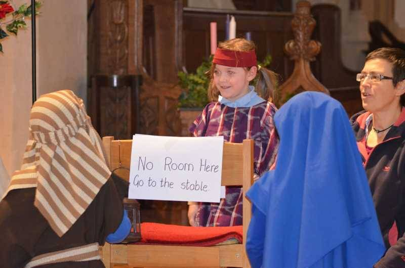 RChad Visit To Church Dec 2016  (68)