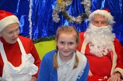 Santa 2016 (200)