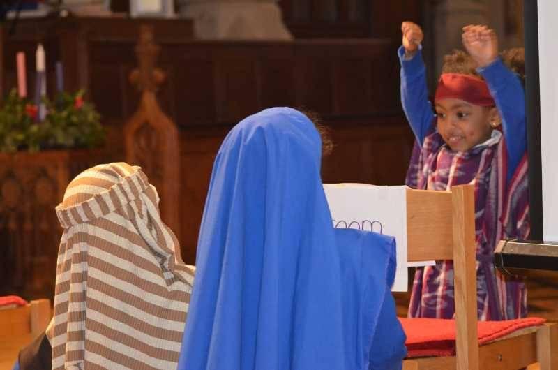 Reception Vale Church Dec16  (122)