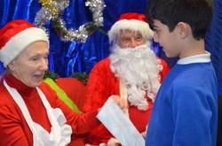 Santa 2016 (486)