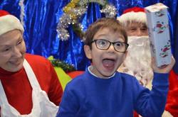 Santa 2016 (433)