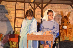 Nativity 2016 (Chad)  (38)