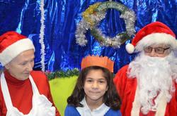 Santa 2016 (13)