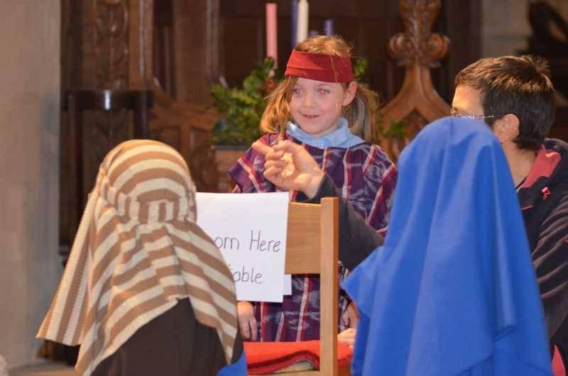 RChad Visit To Church Dec 2016  (85)