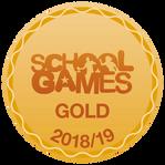 SG-L1-3-gold-2018-19.png