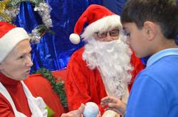 Santa 2016 (370)