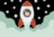 Rocket-Man.png
