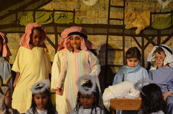 Nativity 2016 (Chad)  (33)