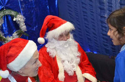 Santa 2016 (443)